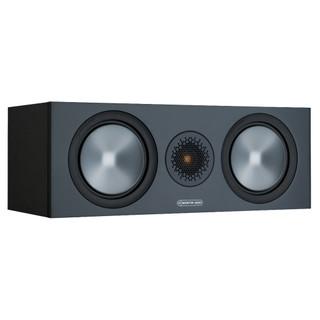 Monitor Audio Bronze 6G C150 Centre Speaker