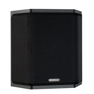 Monitor Audio Bronze 6G FX Surround Speakers (Pair)