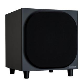 Monitor Audio Bronze 6G W10 Subwoofer