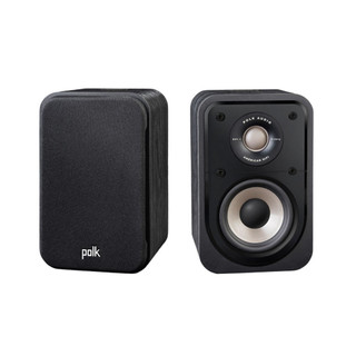 Polk Signature S10e Satellite Speakers (Pair)
