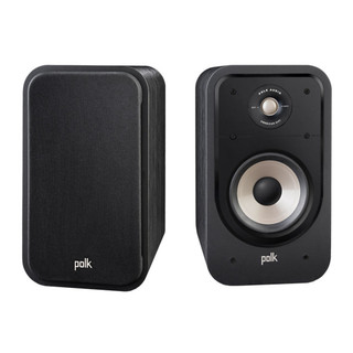 Polk Signature S20e Speakers (Pair)
