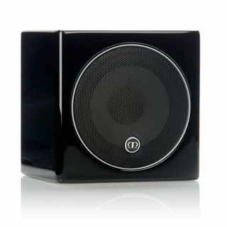 Monitor Audio Radius 45 (Pair)