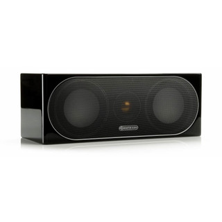 Monitor Audio Radius 200