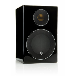 Monitor Audio Radius 90 (Pair)