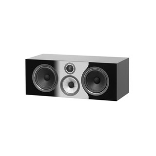 Bowers & Wilkins HTM71 S2 Centre Speaker