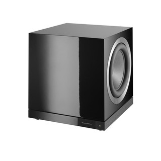 Bowers & Wilkins DB1D Active Subwoofer