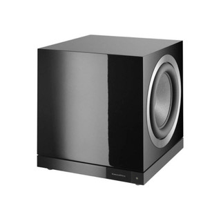 Bowers & Wilkins DB2D Active Subwoofer