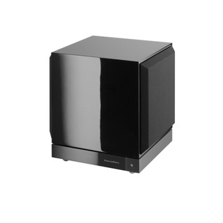Bowers & Wilkins DB3D Active Subwoofer