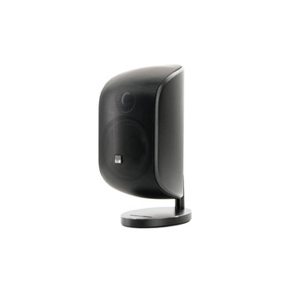 Bowers & Wilkins M-1 Satellite Speaker (Single)