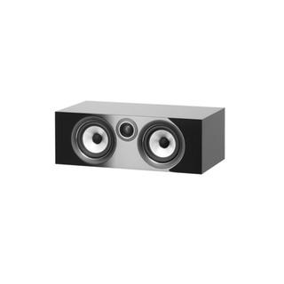 Bowers & Wilkins HTM72 S2 Centre Speaker