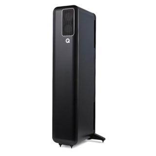 Q Acoustics Active 400 Floorstanding Speakers (Pair)