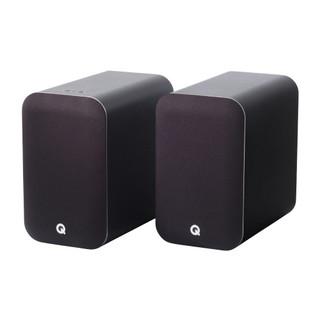 Q Acoustics M20 Wireless Music System