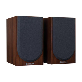 Monitor Audio Silver 7G 50 Speakers (Pair)