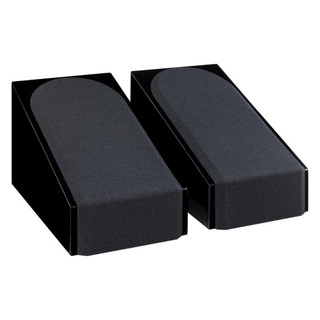 Monitor Audio Silver 7G AMS Speakers (Pair)