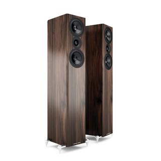 Acoustic Energy AE509 Floorstanding Speakers