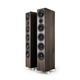 Acoustic Energy AE520 Floorstanding Speakers