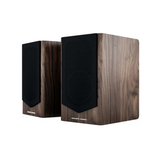Acoustic Energy AE500 Bookshelf Speakers