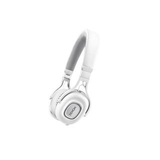 Denon AH-MM200 Portable On-Ear Headphones