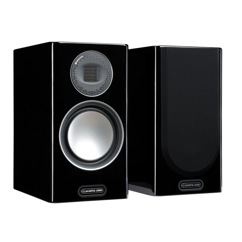 Monitor Audio Gold 100 (Gen 5)