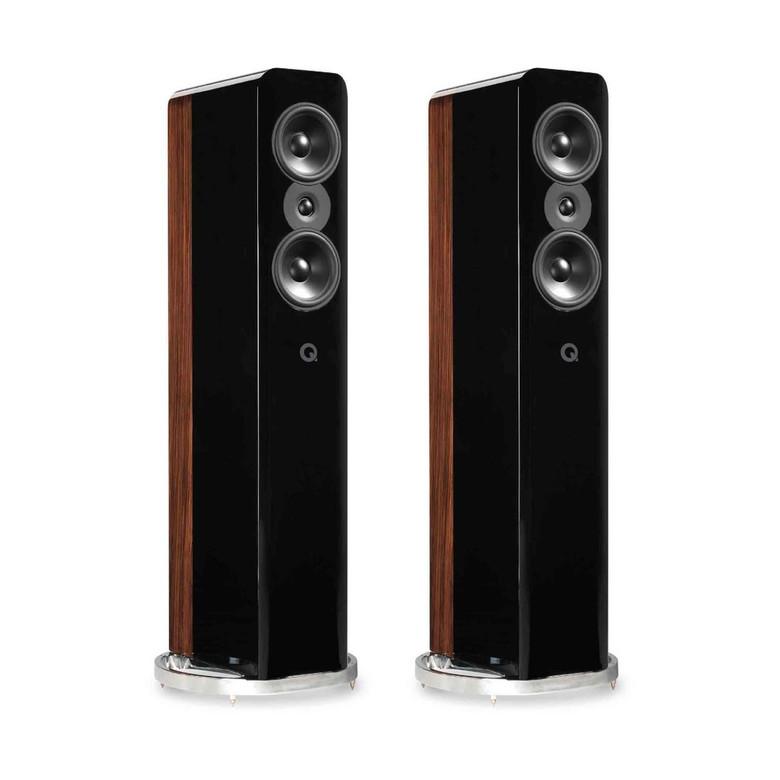 Concept 500 Floorstanding Speakers (Pair)