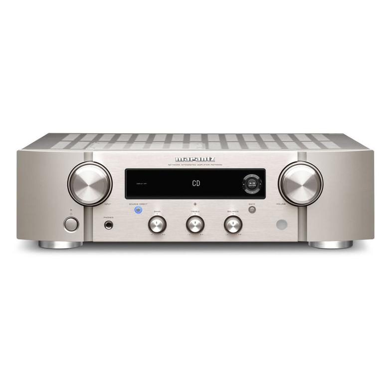 Marantz PM7000N Streaming Amplifier