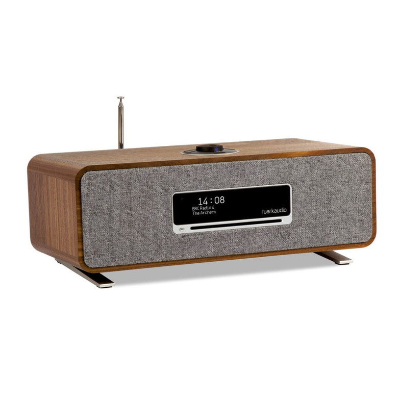 Ruark R3 Wireless Music System