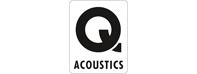 Q Acoustics