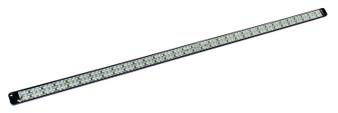 TLS-25 LED strip light