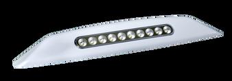 TLC-15 Cargo Lamp