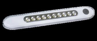 TLC-12S Cargo Lamp w/Switch