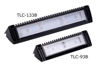 TLC-93B & 133B