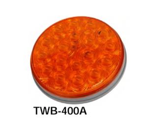 TWB-400A