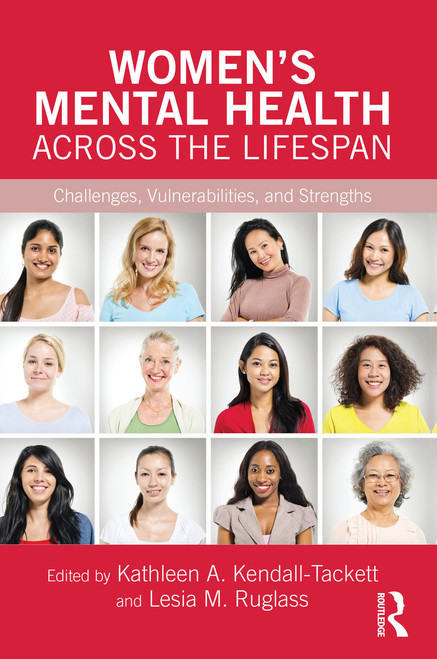 Women's Mental Health Across the Lifespan