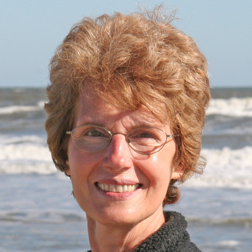 Recorded Webinar: Breastfeeding's 4 Horsemen of the Apocalypse by Marsha Walker