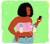 National Breastfeeding Month 2020 breastfeeding bundle-50 pieces