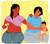 Breastfeeding Support Bundle