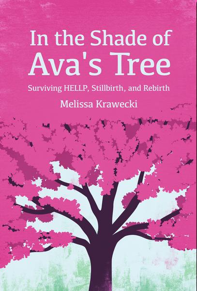 In the Shade of Ava's Tree