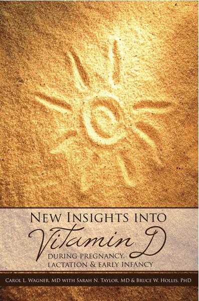 New Insights into Vitamin D