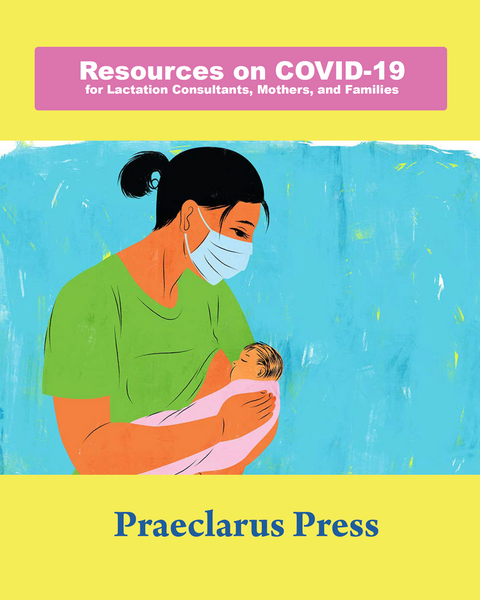 COVID-19 free resource packet