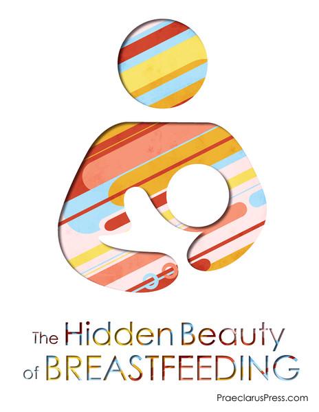 Free downloadable poster-Hidden Beauty