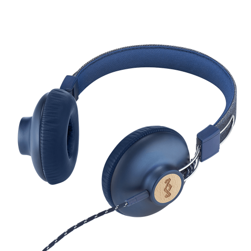 Cuffie On-Ear Positive Vibration 2