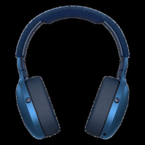 Cuffie Over-ear Wireless Positive Vibration XL