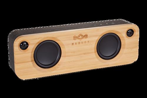Get Together Bluetooth Speaker - The House of Marley UK
