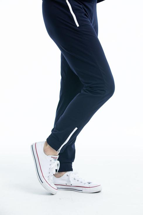 KINONA jogger pants