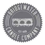 Bridgewaterbridgewater-blue-door-wax-bar