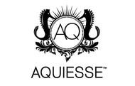 Aquiesse Black Currents