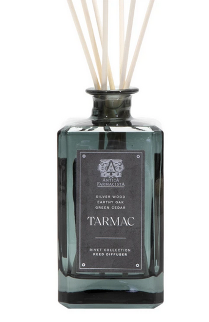 Antica Farmacista Tarmac Reed Diffuser - 320 ml.