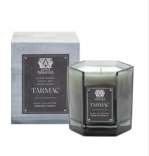 Antica Farmacista Tarmac Candle 9oz