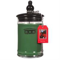 Bridgewater Jar Candles