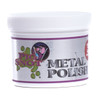Pig Snot 5 oz. Metal & Chrome Polish